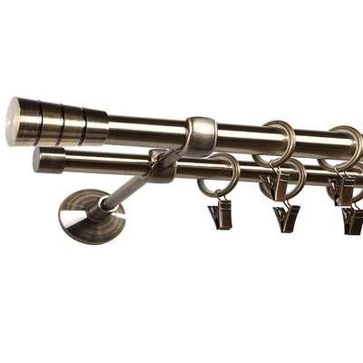 ALTARI Ø20/16 mm